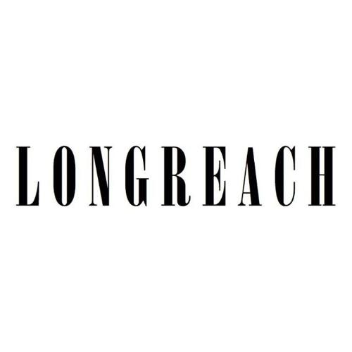 Longreach's avatar