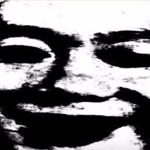 Unzajer's avatar