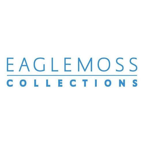 Eaglemoss - SDCC Star Trek Panel