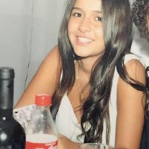 Adi Perez's avatar