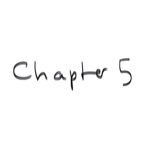 Chapter 5's avatar