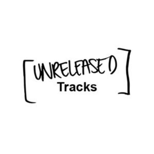 Unreleased Tracks's avatar