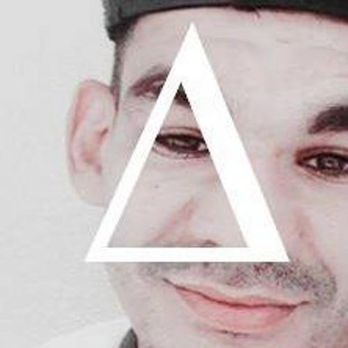 ᖴᕠᗰᓋᘴᔙ's avatar