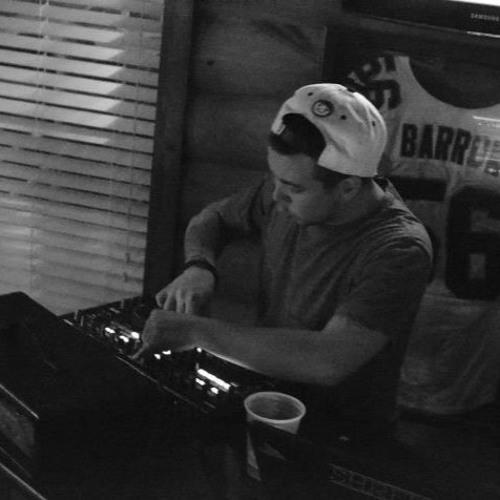 DJ TreBloff's avatar