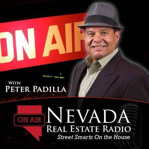 Nevada Real Estate Radio's avatar