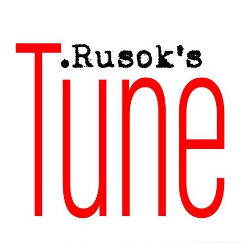 Rusok's avatar