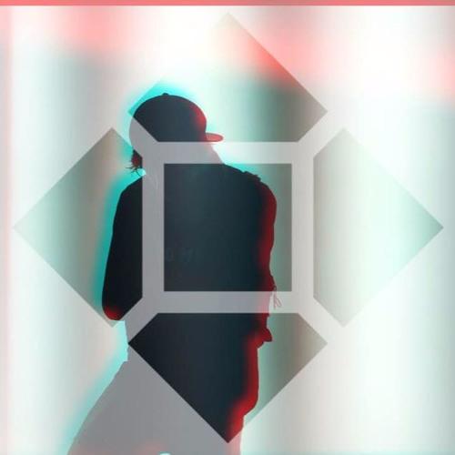 SeventhWest's avatar