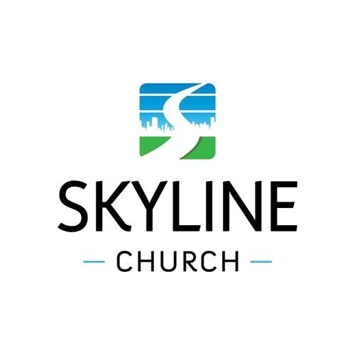 Skyline Church's avatar