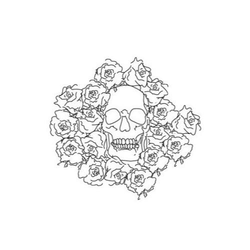 C_m_a's avatar