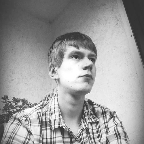 David Müller 12's avatar