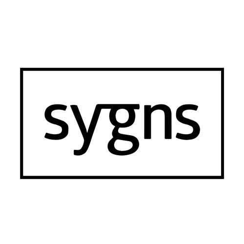 sygns's avatar