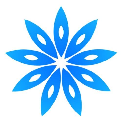 zenbacteria's avatar