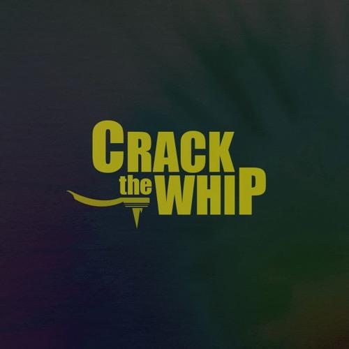 CRACK the WHIP's avatar
