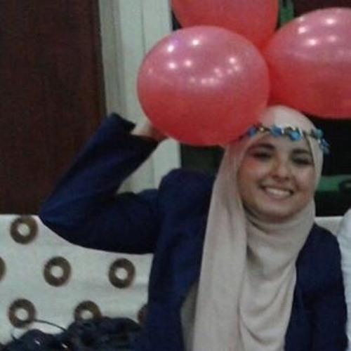 Yomna Ehab's avatar
