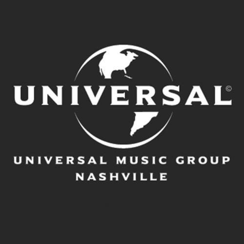 Universal Nashville's avatar
