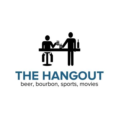 The Hangout's avatar