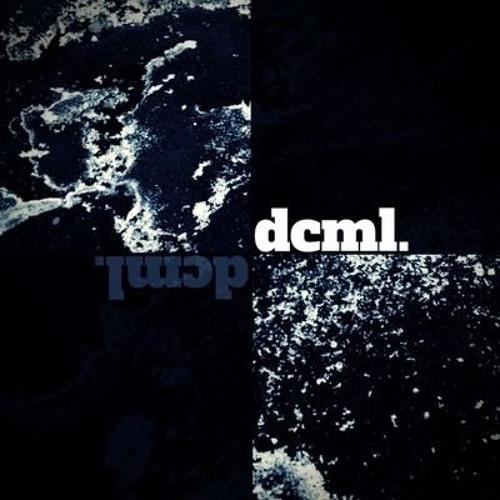 dcml.dnb's avatar