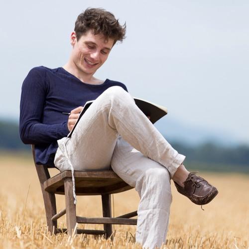 Clemens K. Thomas's avatar