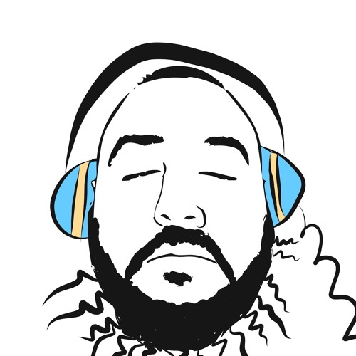 Dijay Singh's avatar