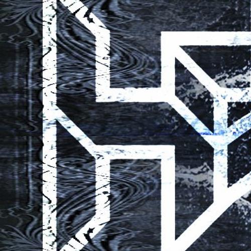 Haxyl's avatar