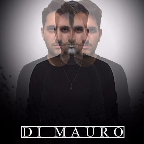 DI MAURO's avatar