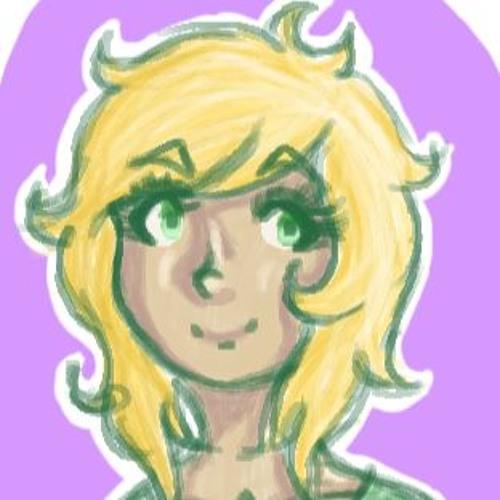 Skullie's avatar