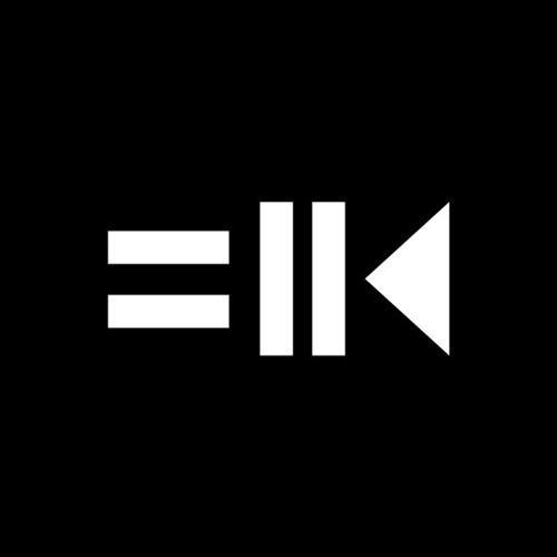 ECKN + KANTN's avatar