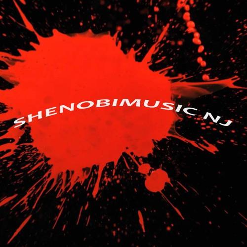 ShenobiMusicNJ's avatar