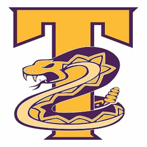 Tucumcari High School's avatar