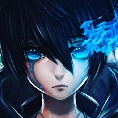 Khari Torres's avatar