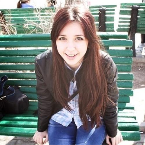 s7336435c's avatar