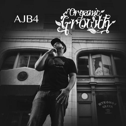 AJB4's avatar