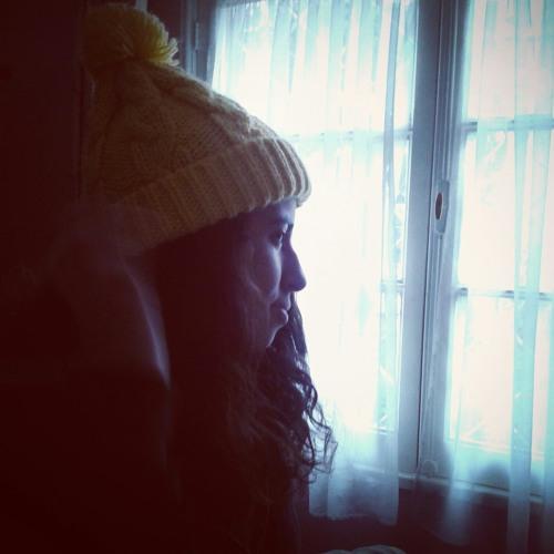 Dani Hernandez's avatar