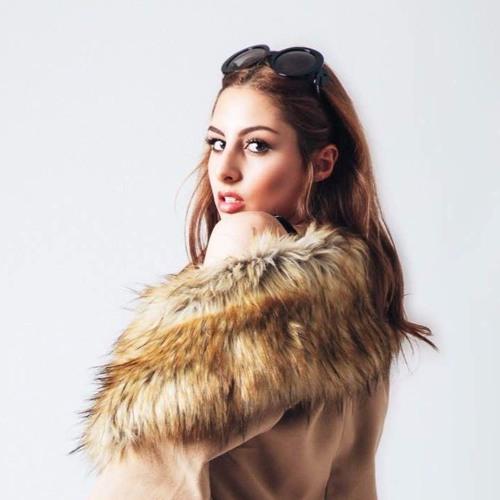 Maral Abedin's avatar
