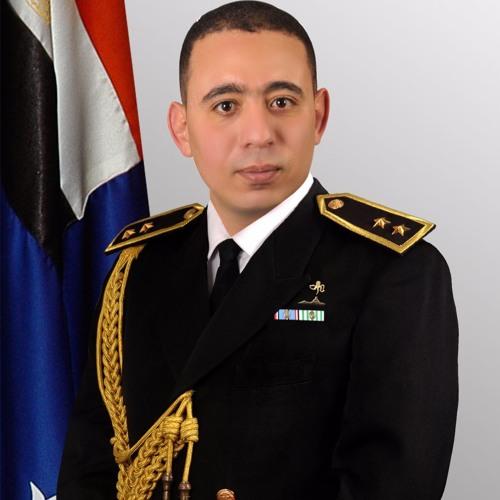 Mohamed Soliman Ghanem's avatar