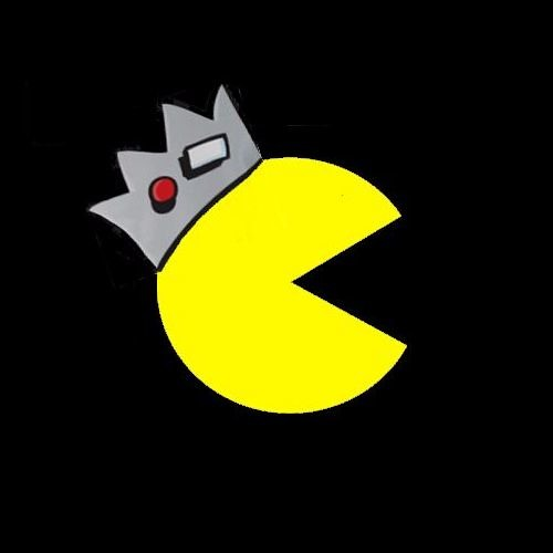 Omnom's avatar