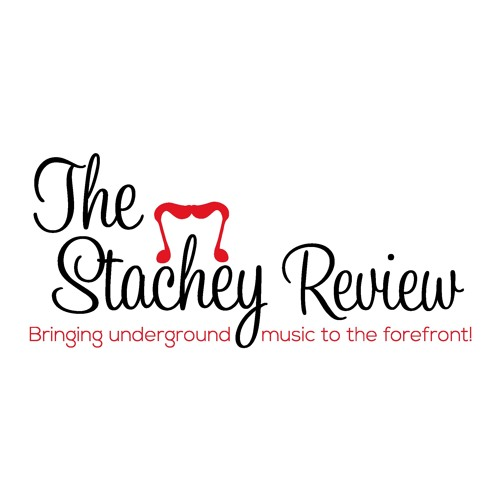 The Stachey Review's avatar