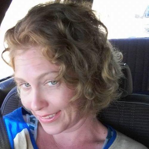 Candice Ann Shearmire's avatar