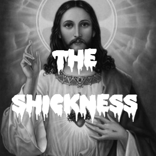The Shickness's avatar