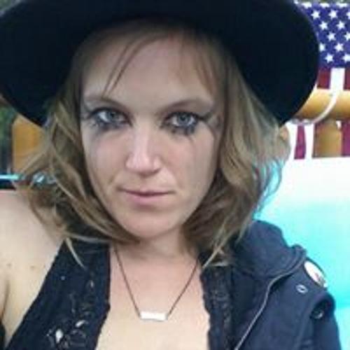 Beverly Breuer's avatar