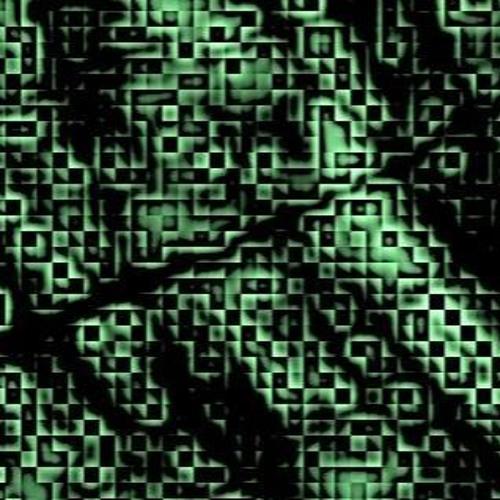 reesh9000's avatar