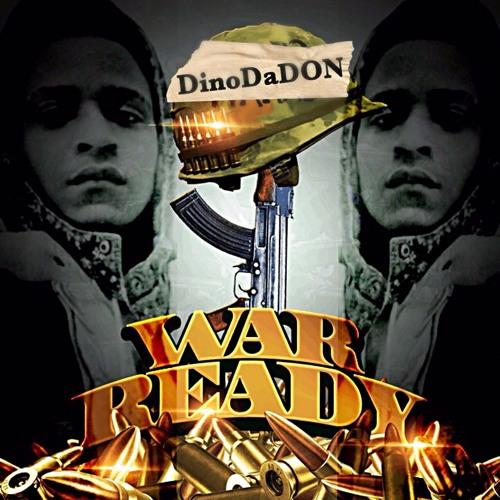 D1noDaDON's avatar