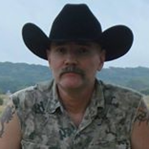 Glenn Jones's avatar