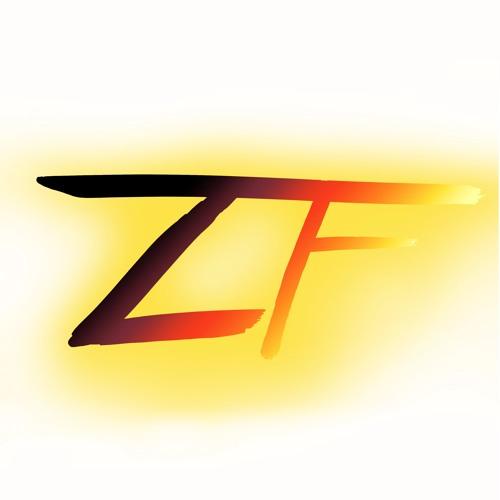 ZundleFire's avatar
