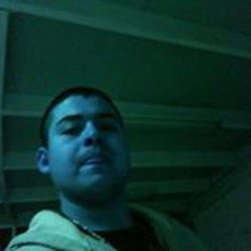 Edgar Espositos's avatar