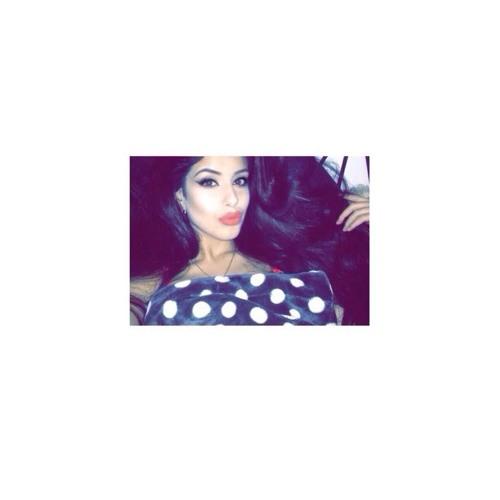 _aishdrayton's avatar