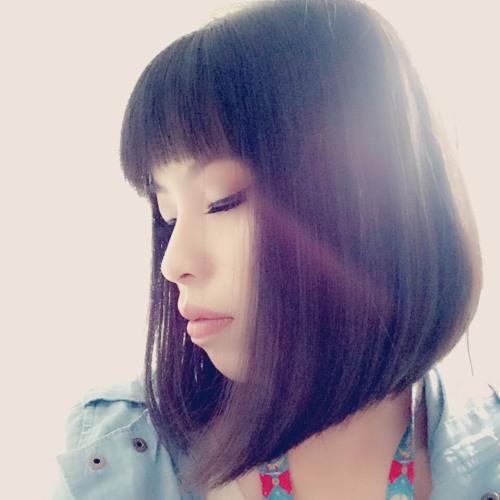 neelie-hm's avatar