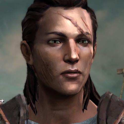 Bleet's avatar