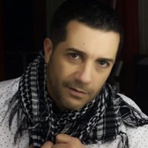 Luis Rubio's avatar