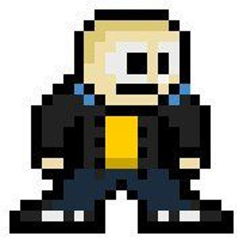 PixlCrushr's avatar